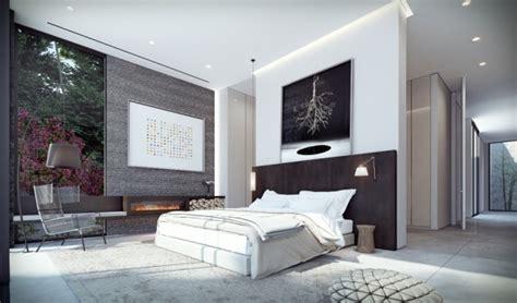 2 Bedroom Apartment Layout Design