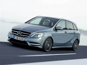 Mercedes Benz Classe B Inspiration : mercedes b class w246 hd desktop wallpaper ~ Gottalentnigeria.com Avis de Voitures