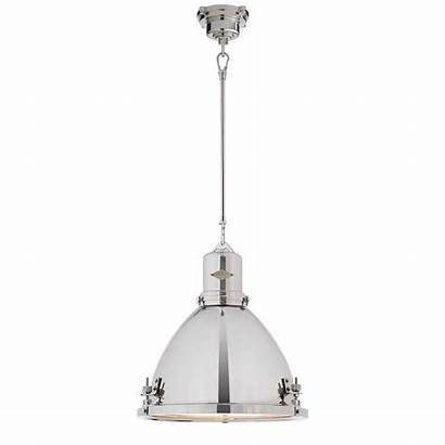 Pendant Fulton Lights Circalighting Lighting Industrial