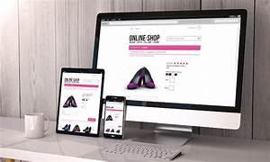 Online Shop De : from start to profit how to set up an ecommerce store and ~ Watch28wear.com Haus und Dekorationen