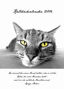 Steuererklärungsformulare 2014 Zum Ausdrucken : katzen kalender 2014 zum ausdrucken katzenspielzeug selber machen ~ Frokenaadalensverden.com Haus und Dekorationen