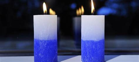 finns celebrate freedom  december thisisfinland