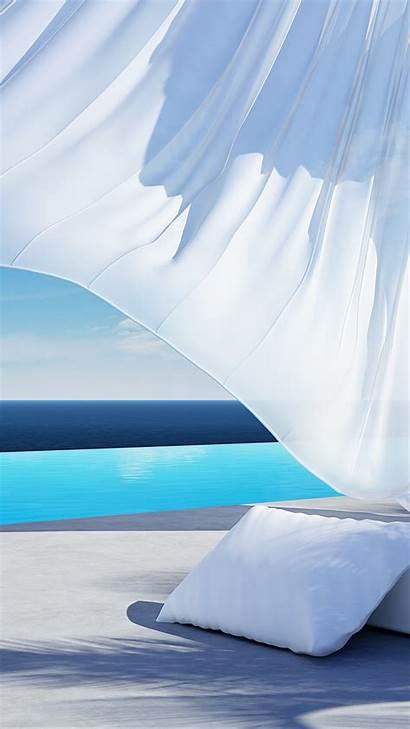 Wallpapers Vivo 1440 2560 Max Vertical X5