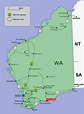 Esperance, Western Australia - Simple English Wikipedia ...