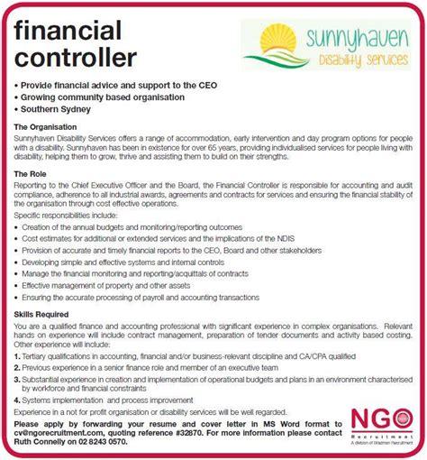 financial services associate cover letter cfo cover letter litigation associate cover letter sles