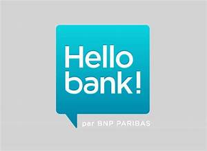 Banque Macif Avis : avis hello bank 01 banque en ligne ~ Maxctalentgroup.com Avis de Voitures