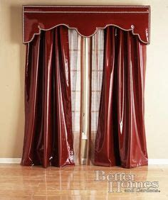 images  curtain  pinterest valances swag