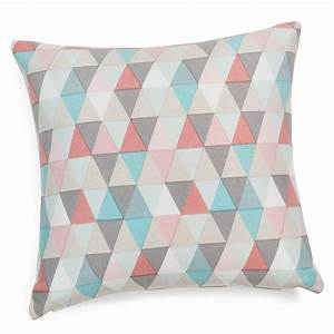 25 best ideas about coussin maison du monde sur pinterest With coussin maison du monde