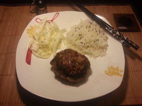 cuisiner steak haché les meilleures recettes de cook 39 alex