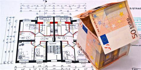 Was Kostet Eine Nutzungsänderung by Baurechtliche Verfahren Stadt Baden Baden