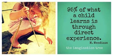 Through Child by Quotes About Learning Through Play Quotesgram