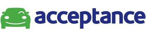Acceptance Trademark Of First Acceptance Corporation