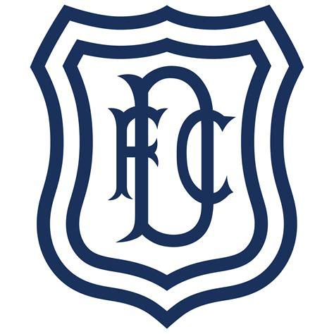 Scottish Premiership Football Logos - Football Logos