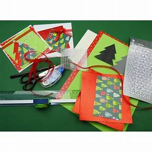 Weihnachtskarten Selber Basteln Anleitung : weihnachtskarte basteln anleitung bei trendmarkt24 ~ Yasmunasinghe.com Haus und Dekorationen