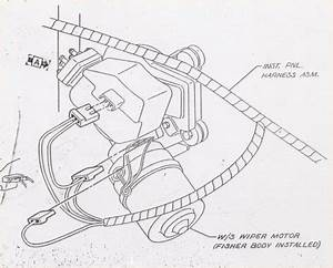 wiring diagram 1976 chevy truck get free image about With camaro wiring diagram likewise corvette wiper motor wiring diagram