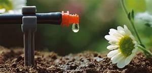Gardena Bewässerung Erfahrungsberichte : wasser marsch sprinklersysteme von gardena baumarkt nadlinger hagebaumarkt in st p lten ~ Orissabook.com Haus und Dekorationen