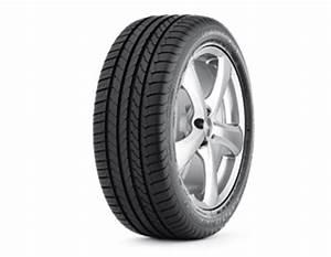 Pneus Auto Fr : leclerc pneu votre site sp cialis dans les accessoires automobiles ~ Maxctalentgroup.com Avis de Voitures
