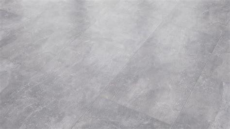 laminat in steinoptik laminat steinoptik g 252 nstig sicher kaufen