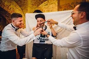 15 Idee Di Scherzi Per Matrimonio Divertenti E Originali