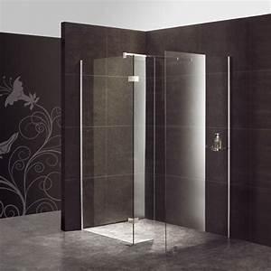 salle de bain italienne prix wikiliafr With prix salle de bain douche italienne