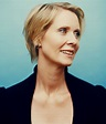 Is Cynthia Nixon Ready for the Spotlight? | The Nation