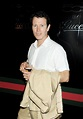 Nick Moran Photos Photos - 500 by Gucci UK Launch - Party ...