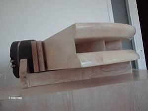 PDF DIY Diy Wood Horn Download dorm room bunk bed plans