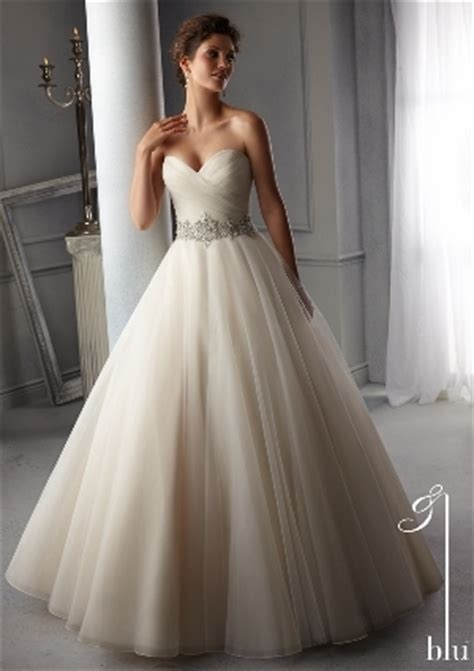 How To Choose The Perfect Wedding Dress. Gorgeous Sweetheart Wedding Dresses. Casual Wedding Dresses Plus Size With Sleeves. Tulle Wedding Dress Auckland. Rustic Wedding Dress Guest. Modest Wedding Dresses Boise Id. Wedding Dresses Short Sleeves Lace. Indian Wedding Dresses On Sale. Princess Wedding Dresses In Uk
