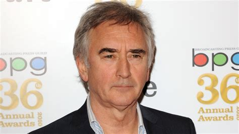 Denis Lawson lands role in ITV drama Victoria | BT