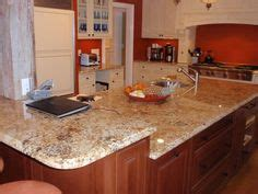 how much to tile a kitchen kitchen design with terra cotta granite countertops 8482