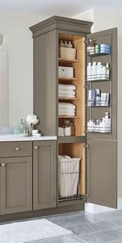 bathroom vanity ideas best 10 bathroom cabinets ideas on bathrooms master bathrooms and master bath