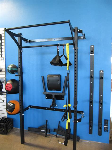 prx profile rack prx profile rack with kipping bar 799 00 back in 1674