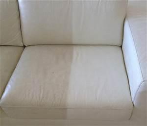 nettoyage meuble nettoyer divans sofas a bon prix With nettoyage tapis avec canapé oise