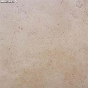 Carrelage Au Sol : carrelage au sol mosaique omayra 33x33 coleur gris ~ Nature-et-papiers.com Idées de Décoration