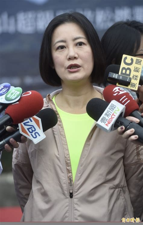 Born 28 may 1974) is a taiwanese politician. 鄭麗君遭打巴掌 吳思瑤:轉型正義非推不可 - 政治 - 自由時報電子報