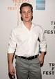 Tom Guiry Biography-Who Is Tom Guiry Married To?