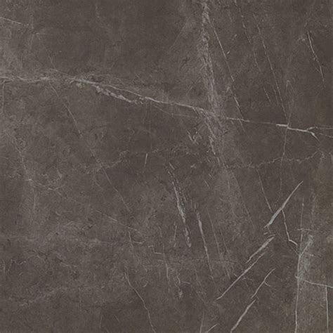 tile and marble specialty tile products atlas marvel marble look