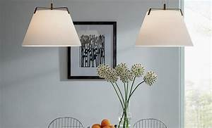 Dining, Room, Pendant, Lighting, Ideas, U0026, Advice, At, Lumens, Com