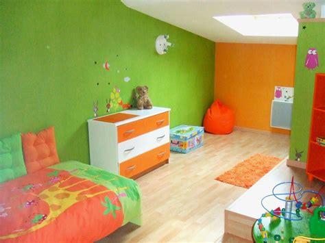couleur chambre enfants couleur chambre bebe