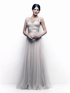 Catherine deane wedding dress 2013 bridal onyx onewedcom for Catherine deane wedding dress