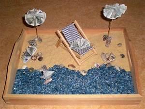 Sonnenschirm Aus Geld Basteln : geldgeschenk strand geschenke verpackung pinterest ~ Lizthompson.info Haus und Dekorationen