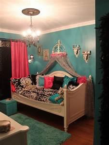 Ideen Für Kleine Zimmer : schlafzimmer design huelsta elumo futon ideen kleine dekoration f r paare m dchen dekor auf ~ Orissabook.com Haus und Dekorationen