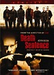 Death Sentence (Film) - TV Tropes