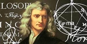 Isaac Newton Biography - Childhood, Life Achievements ...
