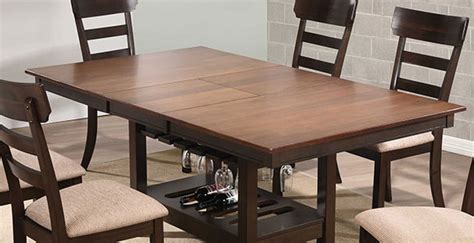 buying dining room furniture social service careers