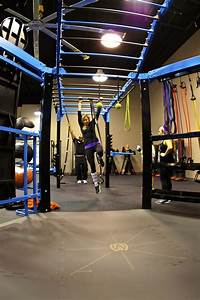 Top producing Gold's Gym in personal training adds ...