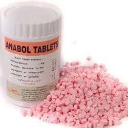 dbol side effects  benefits