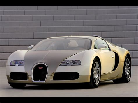bugatti gold and white bugatti veyron gold wallpaper