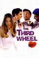 Watch The Third Wheel (2002) Free Online