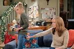 Watch Mom Online: Season 6 Episode 11 - TV Fanatic